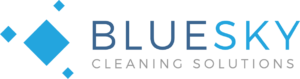 Bluesky Cleaning Solutions